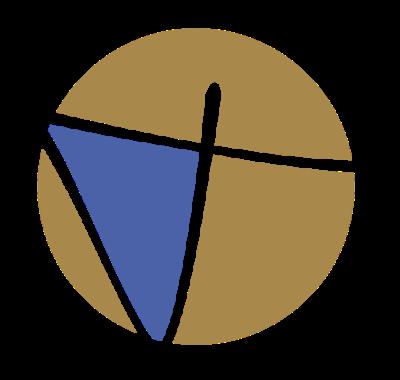 Tradefin | Geneva Logo